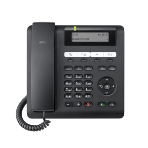 OpenScape Desk Phone CP200
