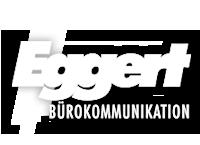 Eggert Bürokommunikation