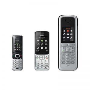 Unify DECT Phones